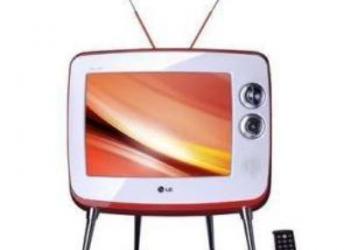 Smart TV και νέα υπηρεσία cloud από τη Lenovo