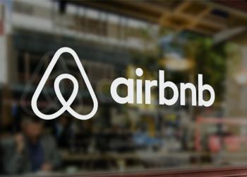 AirBnB: οφέλη 1,4 δισ. το 2018 για την ελληνική οικονομία