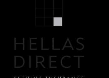 Hellas Direct: χρηματοδότηση από τις Third Point Hellenic Recovery Fund και Endeavor Catalyst