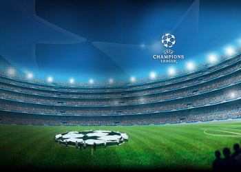 Επισημοποιήθηκε το deal OTE TV και Champions League