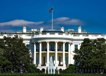 ΗΠΑ: άδειες στις σχέσεις Huawei και αμερικανικών εταιρειών όπου δεν υπάρχει απειλή εθνικής ασφάλειας