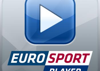 Το Eurosport στη Samsung Smart TV