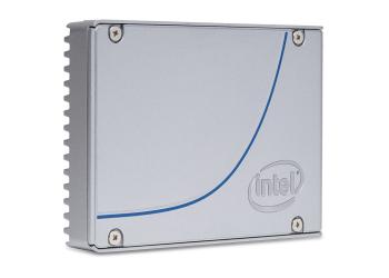 Intel: SSD δίσκοι με τεχνολογία 3D NAND