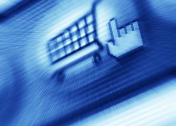 50% αύξηση τζίρου καταγράφηκε στην Εβδομάδα  Ηλεκτρονικού Εμπορίου