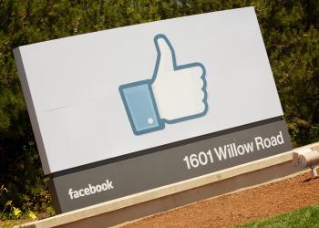 Φιλτράρισμα ειδήσεων από το Facebook στη Γερμανία