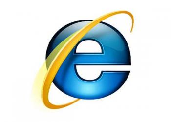 Το τελικό χτύπημα στον Internet Explorer;
