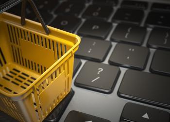 Πάνω από 5 δισ. ευρώ οι online αγορές το 2019