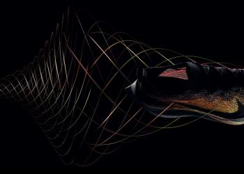 Κινδυνεύουν με αποκλεισμό από τους επίσημους αγώνες τα Nike Vaporfly