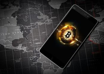 Εντυπωσιακή άνοδος του Bitcoin