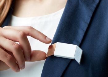 Οι wearable πληρωμές του μέλλοντος από τη Visa
