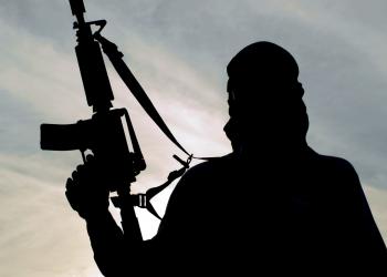 YouTube, Facebook: Αυτόματος έλεγχος τρομοκρατικού περιεχομένου