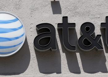 Στην τελική ευθεία η εξαγορά της Time Warner από την AT&T