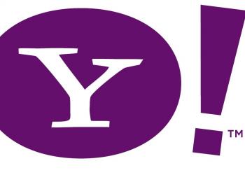 Ενθαρρυντικά μηνύματα για τη Yahoo!