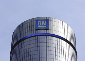 Σημαντική συνεργασία της General Motors με την Lyft