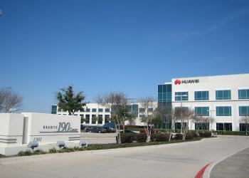 Η Honor και η Huawei ανακοινώνουν τους στρατηγικούς τους στόχους