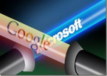 Microsoft, Κίνα και Android