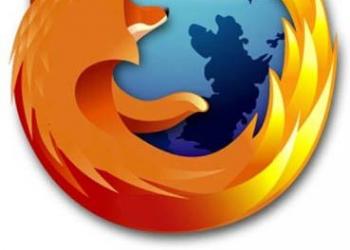 Οι 'δεινόσαυροι' αγκαλιάζουν τον Mozilla
