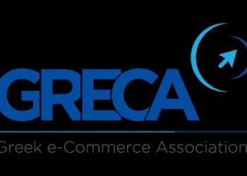 FRIDAY'S workshops από το GRECA