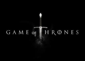 Game of Thrones: πως αλλάζουν οι καιροί
