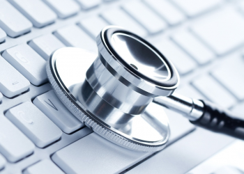 Internet και υγεία έρχονται όλο και πιο κοντά