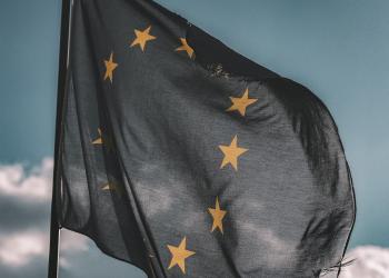 Ευρωπαϊκή Επιτροπή: έρευνα για τη συλλογή δεδομένων από τη Google