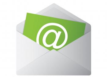 Τρίτη η καλύτερη μέρα για να στέλνετε newsletter