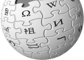10 χρόνια Wikipedia