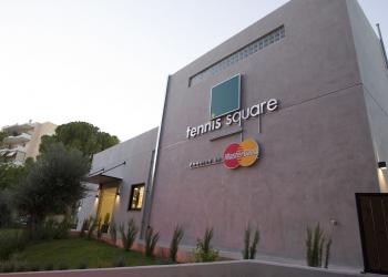 Η πρώτη επιχείρηση στην Ελλάδα που λειτουργεί χωρίς μετρητά
