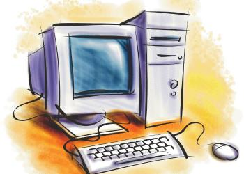 Πέφτουν οι πωλήσεις PC στην Ελλάδα