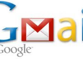 Google: αναλύουμε τα email σας