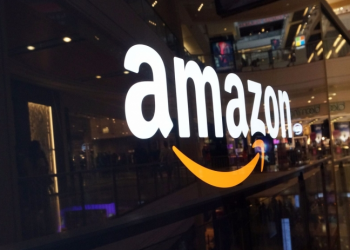 Amazon: ο άλλος μεγάλος της διαφήμισης