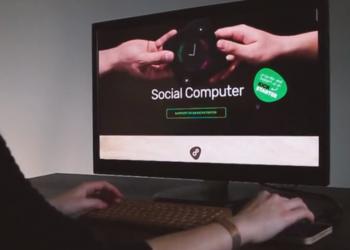 Solu: ο μικρότερος υπολογιστής του κόσμου;