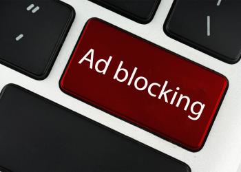 Στο 17,3% το Ad-Blocking στην Ελλάδα