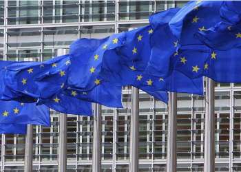 Πρόστιμο 110 εκατομμυρίων ευρώ στο Facebook