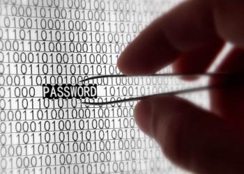 Φτιάξτε μοναδικούς και ευκολομνημόνευτους κωδικούς πρόσβασης