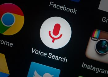 Φωνητική αναζήτηση και στα ελληνικά από το Google Search