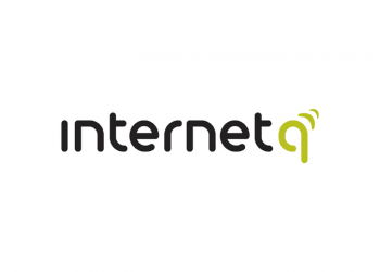 Πιο δυναμικά στη Λατινική Αμερική η InternetQ