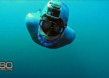 H GoPro κάνει διαγωνισμό