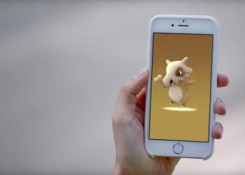 Προειδοποίηση για πλαστές εφαρμογές Pokemon Go από την ESET