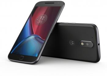 Lenovo Moto: η νέα σειρά smartphones ήρθε στην ελληνική αγορά