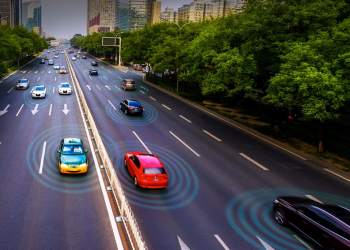 Πρωτοβουλία για την ανάπτυξη λύσεων 5G στο χώρο της αυτοκίνησης