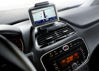 Σε πτώση οι πωλήσεις GPS