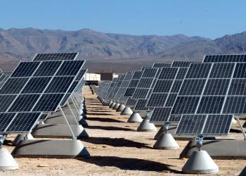Συνεργασία (τεχνολογικών) γιγάντων στην Ασία για τα φωτοβολταϊκά
