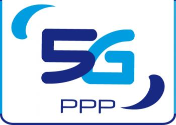 OTE: συμμετοχή σε 4 ερευνητικά προγράμματα για υπηρεσίες 5G