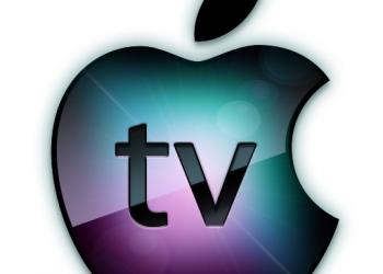«Έρχεται η Apple TV» –δια στόματος Στιβ Τζομπς