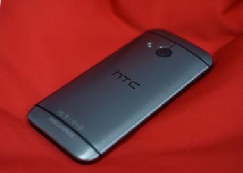 Στην κάμερα και τον ήχο ποντάρει η HTC