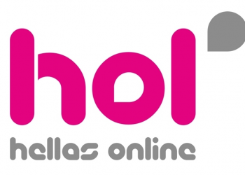 Double play με 17 ευρώ από την hellas online και τη Vodafone