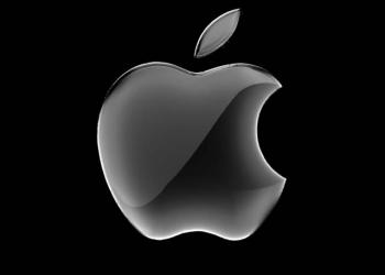Ευρω-μπελάδες για την Apple