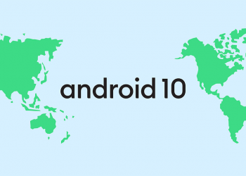 Android: κόβει τα «γλυκά» η Google