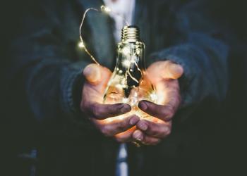 Προς υλοποίηση 49 έργα έρευνας - καινοτομίας που χρηματοδοτεί το Ταμείο Ανάκαμψης